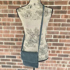 Like new the Sak small crossbody bag